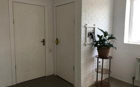 8-комнатный дом, 230 м², 9 сот., Жандосова 26 за 40 млн 〒 в Жалпаксае