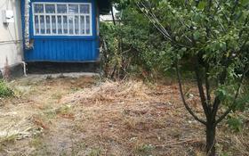 4-комнатный дом, 100 м², 7 сот., улица Бухар жырау за 18 млн 〒 в Каскелене