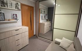3-комнатная квартира, 57.5 м², 5/5 этаж, Валиханова за 10.2 млн 〒 в Темиртау