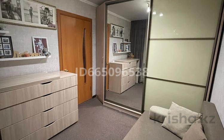3-комнатная квартира, 57.5 м², 5/5 этаж, Валиханова за 9.8 млн 〒 в Темиртау
