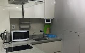 1-комнатная квартира, 41 м², 20/32 этаж, Байтурсынова 1 за 28 млн 〒 в Нур-Султане (Астана), Есильский р-н