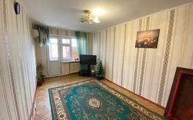 2-комнатная квартира, 49 м², 2/5 этаж, Шугыла 28 за 5.5 млн 〒 в