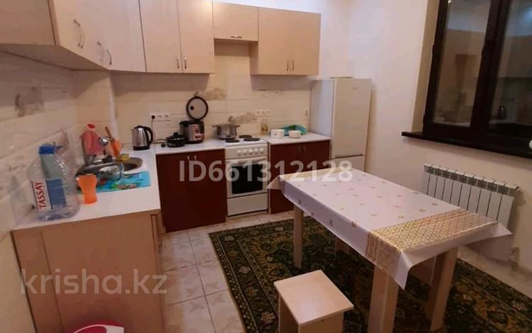 3-комнатная квартира, 116 м², 9/12 этаж помесячно, Е49 7 за 180 000 〒 в Нур-Султане (Астана), Есиль р-н