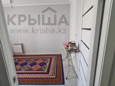 2-комнатная квартира, 53 м², 7/16 этаж, Райымбека 206/12 за 29.5 млн 〒 в Алматы