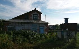 Дача с участком в 8.49 сот., Бобровка 4544 за ~ 1.8 млн 〒 в Семее
