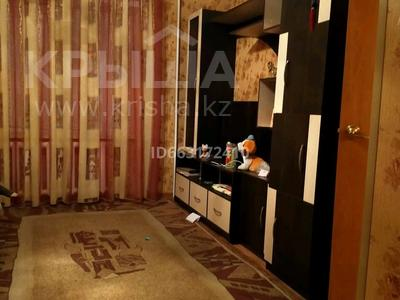 1-комнатная квартира, 36 м², 10/10 этаж помесячно, улица Ломова — Короленко за 70 000 〒 в Павлодаре