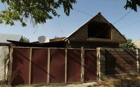 5-комнатный дом, 66 м², 6 сот., Самаркандская 82 за 13 млн 〒 в Таразе