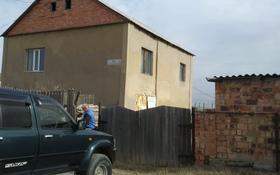 4-комнатный дом, 104 м², 10 сот., Иманжана за 15 млн 〒 в Жезказгане
