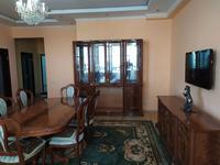2-комнатная квартира, 110 м², 10/12 этаж помесячно