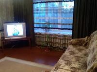 1-комнатная квартира, 42 м² посуточно, Валиханова 145 за 5 000 〒 в Семее