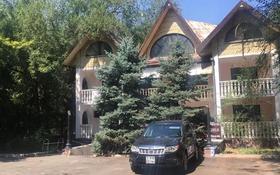 Здание, площадью 650 м², Жибек жолы 171 за 280 млн 〒 в Алматы, Алмалинский р-н