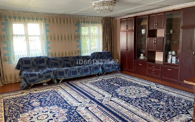 8-комнатный дом, 150 м², 5 сот., Асан кайгы — Асфандиярова за 11.8 млн 〒 в Талгаре