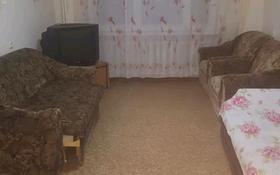 3-комнатная квартира, 65 м², 3/6 этаж помесячно, улица Жамбыла 154 за 85 000 〒 в Кокшетау