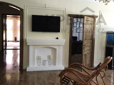 9-комнатный дом, 415 м², 17 сот., Массив бурыл за 68 млн 〒 в Таразе — фото 4
