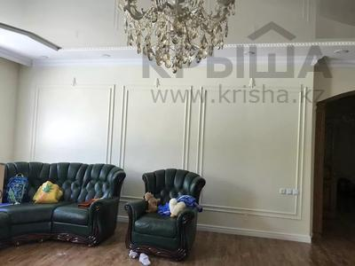 9-комнатный дом, 415 м², 17 сот., Массив бурыл за 68 млн 〒 в Таразе — фото 5