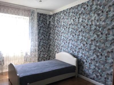 9-комнатный дом, 415 м², 17 сот., Массив бурыл за 68 млн 〒 в Таразе — фото 7