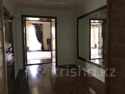9-комнатный дом, 415 м², 17 сот., Массив бурыл за 68 млн 〒 в Таразе — фото 8