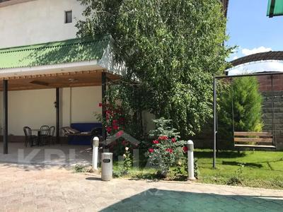 9-комнатный дом, 415 м², 17 сот., Массив бурыл за 68 млн 〒 в Таразе — фото 17