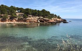 6-комнатный дом, 430 м², 12 сот., Tarragona Ametlla de Mar Sant Jordi de Al fama за ~ 538.2 млн 〒 в Таррагоне