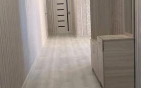 2-комнатная квартира, 70 м², 5/10 этаж помесячно, Е-22 3 за 150 000 〒 в Нур-Султане (Астана), Есиль р-н