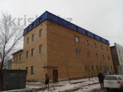 Здание, площадью 2248.5 м², Тлендиева 8 за ~ 334.7 млн 〒 в Нур-Султане (Астана) — фото 4