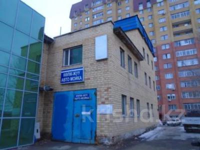 Здание, площадью 2248.5 м², Тлендиева 8 за ~ 334.7 млн 〒 в Нур-Султане (Астана) — фото 3