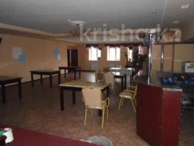 Здание, площадью 2248.5 м², Тлендиева 8 за ~ 334.7 млн 〒 в Нур-Султане (Астана) — фото 6