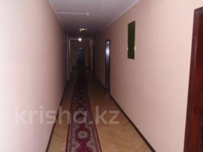 Здание, площадью 2248.5 м², Тлендиева 8 за ~ 334.7 млн 〒 в Нур-Султане (Астана) — фото 7