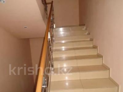 Здание, площадью 2248.5 м², Тлендиева 8 за ~ 334.7 млн 〒 в Нур-Султане (Астана) — фото 8