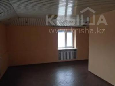 Здание, площадью 2248.5 м², Тлендиева 8 за ~ 334.7 млн 〒 в Нур-Султане (Астана) — фото 9