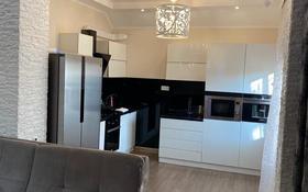 3-комнатная квартира, 85 м², 1/2 этаж, Ленина 74а за 30 млн 〒 в Караганде, Казыбек би р-н