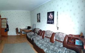2-комнатная квартира, 58 м², 1/9 этаж, мкр Аксай-4, Мкр Аксай-4 — Саина за 20 млн 〒 в Алматы, Ауэзовский р-н
