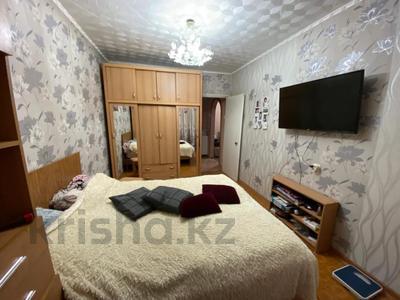 3-комнатная квартира, 64 м², 10/10 этаж, мкр Новый Город, Затаевича за 19 млн 〒 в Караганде, Казыбек би р-н