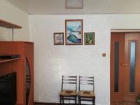 4-комнатный дом, 80.6 м², 5.8 сот., Байкена Ашимова 2 — Николая Вавилова за 27 млн 〒 в Кокшетау