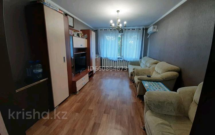 2-комнатная квартира, 52 м², 1/9 этаж, Микрорайон Боровской 70 за 13 млн 〒 в Кокшетау