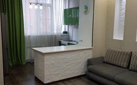 1-комнатная квартира, 51.3 м², 6/8 этаж, проспект Алии Молдагуловой 46Вк3 за 14 млн 〒 в Актобе, мкр. Батыс-2