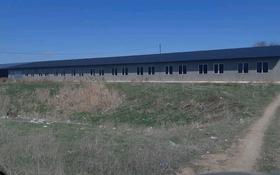 Ферма за 510 млн 〒 в Казцик