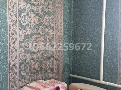 2-комнатная квартира, 42 м², 2/2 этаж, Жаугаш батыра 11 за 5.2 млн 〒 в Таразе