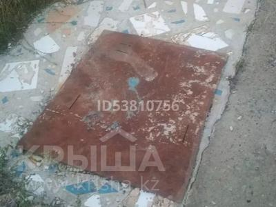 Дача с участком в 18 сот., 8 линия 265 за 5 млн 〒 в  — фото 14