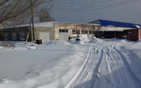 Промбаза 0.23 га, Меновное за 28 млн 〒 в Усть-Каменогорске
