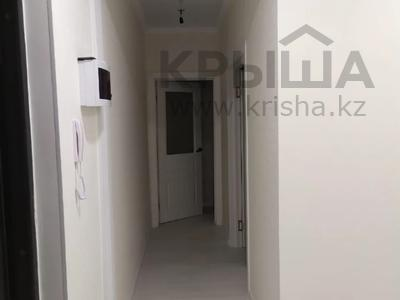 2-комнатная квартира, 55 м², 12/12 этаж, Сатпаева — Туркебаева за 30.5 млн 〒 в Алматы, Бостандыкский р-н — фото 4
