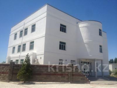 Здание, площадью 2300 м², Heaven Club за 190 млн 〒 в Капчагае