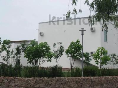 Здание, площадью 2300 м², Heaven Club за 190 млн 〒 в Капчагае — фото 2
