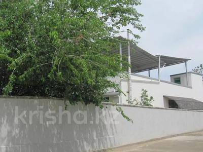 Здание, площадью 2300 м², Heaven Club за 190 млн 〒 в Капчагае — фото 16
