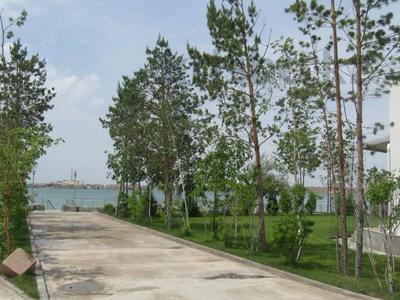 Здание, площадью 2300 м², Heaven Club за 190 млн 〒 в Капчагае — фото 19