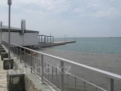 Здание, площадью 2300 м², Heaven Club за 190 млн 〒 в Капчагае — фото 21