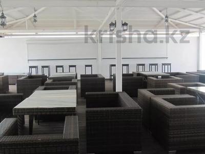 Здание, площадью 2300 м², Heaven Club за 190 млн 〒 в Капчагае — фото 23