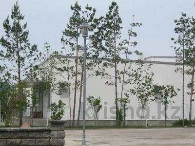Здание, площадью 2300 м², Heaven Club за 190 млн 〒 в Капчагае — фото 27