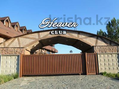 Здание, площадью 2300 м², Heaven Club за 190 млн 〒 в Капчагае — фото 29
