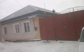 4-комнатный дом, 180 м², улица Закарии Белибаева 50 за 17 млн 〒 в Семее